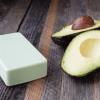 avocado-soap-ju-9-vhe-8-min