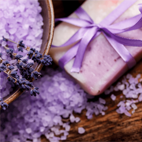 lavender-soap-p-49-v-9-tm-min