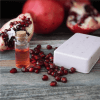 pomegranate-soap-b-5-yvmgd-min