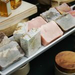 Why Make My Own Soap?